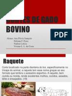 CORTES DE GADO BOVINO.pptx