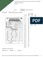 HojaRespuesta.pdf