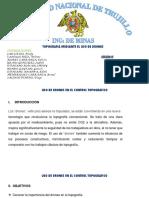 MINERIA DEL FUTURO .pptx