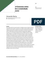 horta, amanda. notas citadinas.pdf
