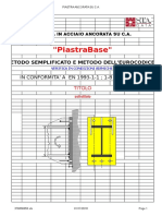 PiastraBase-4.4.xls
