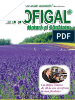 Revista_Hofigal_nr_22