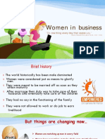 Womeninbusiness 150302095425 Conversion Gate02