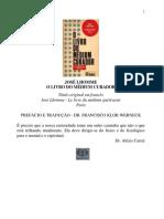 José Lhomme - O Livro do Médium Curador.pdf