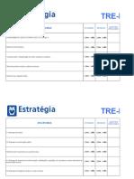 Adinoel Tabela TRE RJ Edital Esquematizado (3)