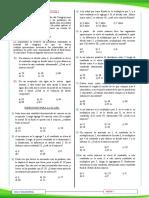 3.- Metodos Operativos I 3º4º5º