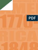 Injerencia norteamericana en América Latina