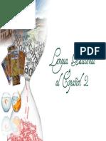 Cd_LAE2.pdf