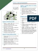 practico1_transporte.doc