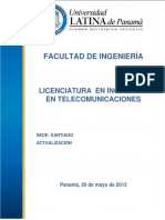 Ingeniería en Telecomunicaciones - nuevo.docx