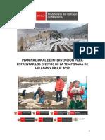 PLAN HELADAS Y FRIAJE MAY 2012 FINAL.pdf