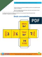 argMPC_224_ac.pdf