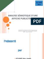 analysesmiotiqueduneaffaichepublicitaireppt-161104153421