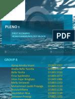 PLENO 1 BLOK 4.1