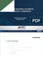092017_M.Laboral