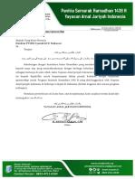 Surat Proposal Ramadhan.docx