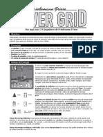 Power Grid Pt