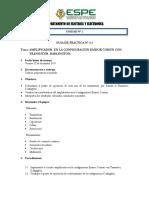 AMPLIFICADOR_EMISOR_COMUN_2.3-1