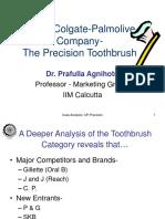Case+Analysis-CP-Precision(2)
