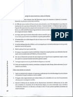 Clases Particulares (3).pdf