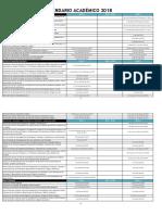 CALENDARIO ACADEMICO 2018 APROBADA Consejo Academico 1_12_17.pdf