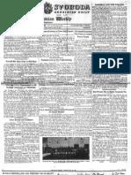 The Ukrainian Weekly 1951-22