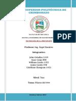 Grupo-3-TPM-Pilares