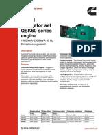 s-1645.pdf