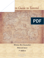 Travelers Guide to Tamriel.pdf