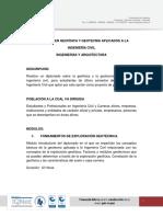 docgeofisicageotecnia