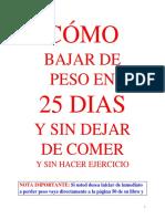 49271111-Libro-Bajar-de-Peso-con-Metalim.pdf