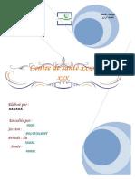 rapport de stage 2ème année.pdf