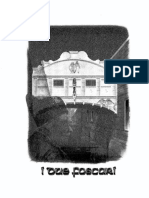 Verdi - I Due Foscari (Castel)