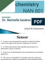 Pengukuran_Nanosensors