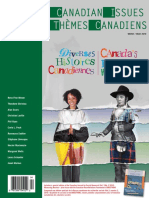 CanadianIssues_canadas-diverse-histories_pdf.pdf