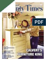 2018-01-18 Calvert County Times
