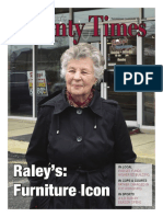 2018-01-18 St. Mary's County Times