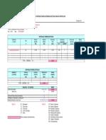 FORMATO G12 DE INFORMANTES.xls