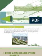 Planificacion Verde Salvador Palomofinal