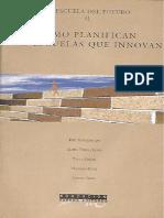 1_La_escuela_del_futuro_II.pdf