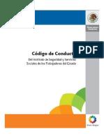 codigodeconductadelissste.pdf