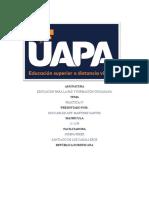Tarea IV de Educacion Para La Paz-Yan Carlos-Martínez