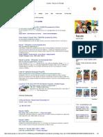 Narutoo - Buscar Con Google
