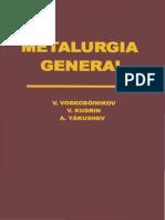 Metalurgia General.pdf