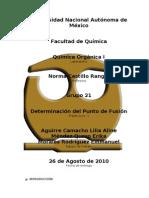 practica(1)