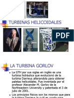 5-turbinas-helicoidales