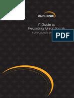 GettingGreatAudio-AuphonixBonusWithPurchase.pdf