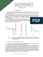 Transistor como conmutador-ELO I.pdf
