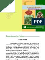 7. Budidaya kopi.pdf