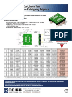 (Package)IC Package Types